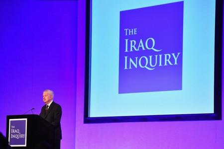 Qué es el informe Chilcot y por qué ha desatado otra crisis política en Reino Unido