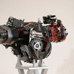 Foto 36 de 37 de la galería bmw-r-1250-gs-adventure-2019 en Motorpasion Moto