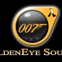 GoldenEye Source se actualiza gratuitamente con más mapas y modos de juego con su versión 5.0