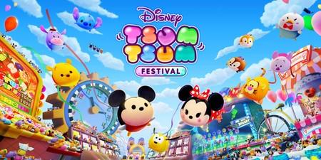 H2x1 Nswitch Disneytsumtsumfestival Imagen 1600w