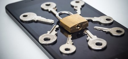El cifrado se ha vuelto un gran problema para el FBI: la agencia ha intentado acceder a 7.000 dispositivos sin éxito