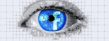 Cómo impedir que Facebook recopile información de lo que haces en otras webs y aplicaciones