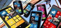 La familia Nokia Lumia no para de crecer... ¿eso es bueno?