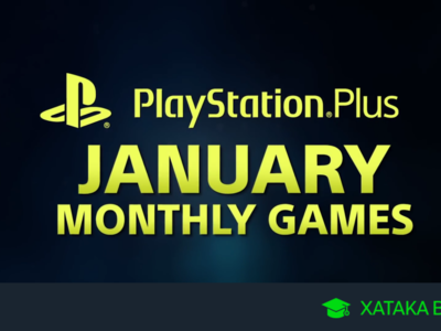 Juegos gratis de enero 2018 en PlayStation Plus: PS4, PS Vita y PS3