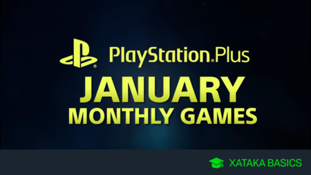Juegos Gratis De Enero 2018 En Playstation Plus Ps4 Ps Vita Y Ps3