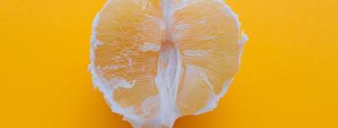 Eyaculación femenina: del mito erótico a lo que nos dice la ciencia