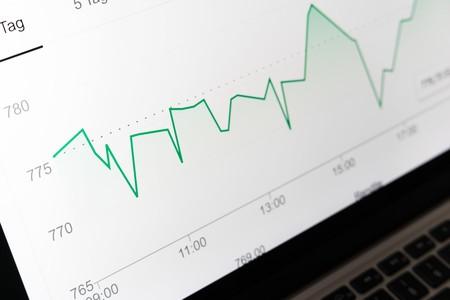 La falacia Andalucía y otras formas de equivocarse con la información estadística
