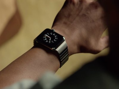 Kevin Lynch explica el secreto tras la precisión del Apple Watch para mostrar la hora