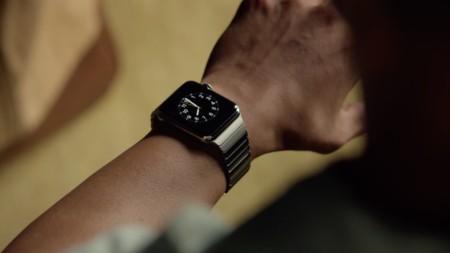 Kevin Lynch explica el secreto tras la precisión del Apple Watch para mostrar la hora