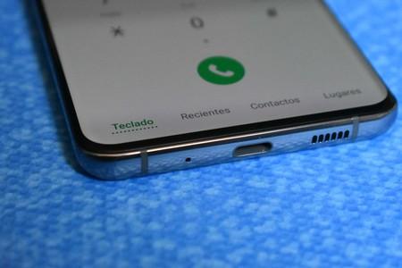 Samsung Galaxy S20 Ultra Analisis Mexico Autonomia Carga Puerto Usb Type C