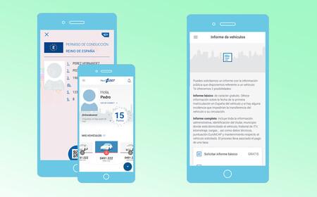Midgt App Novedades 2021 1