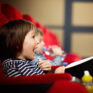 27 planes divertidos para hacer con niños en Madrid (Marzo 2020)