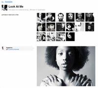 flickr galleries, creando exposiciones con tus fotos favoritas de flickr