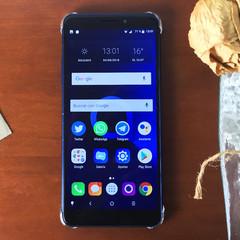 Foto 1 de 18 de la galería fotos-del-alcatel-3v en Xataka Android