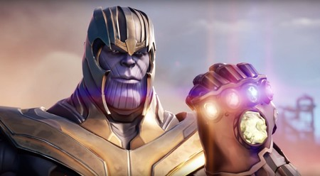 Hipertextual Thanos Evento Avengers Endgame Llegan Fortnite 2019638236