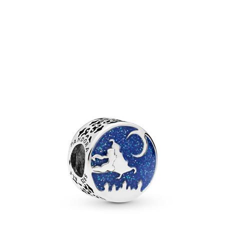Pandora Aladdin 2