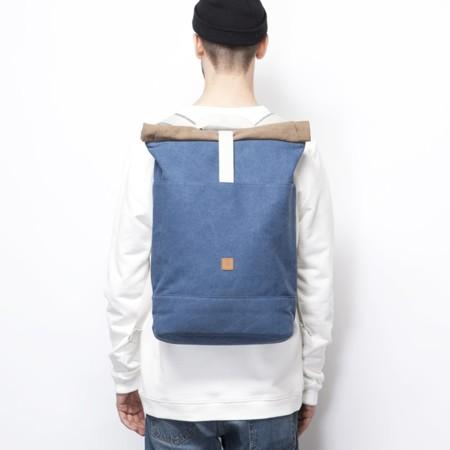 Hajo Backpack 1