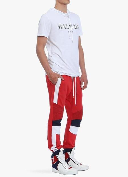 Balmain Pantalones