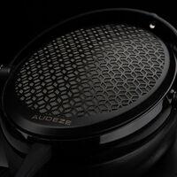 Estos auriculares tienen un ingrediente muy poco común, nanotubos de carbono, y su historia es incluso más sorprendente que su tecnología
