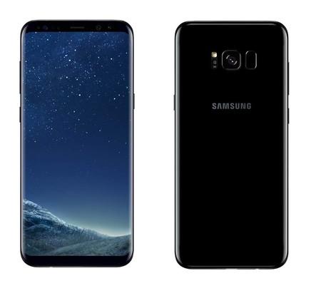 Black Friday 2019: el smartphone Samsung Galaxy S8 está rebajado a 349,99 euros en Amazon