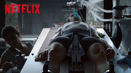 Ícaro: el documental sobre el escándalo del dopaje en Rusia que ha ganado un Oscar