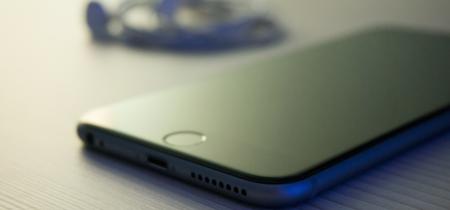 Apple lanza la tercera beta de iOS 9.3.2 para iPhone y iPod touch