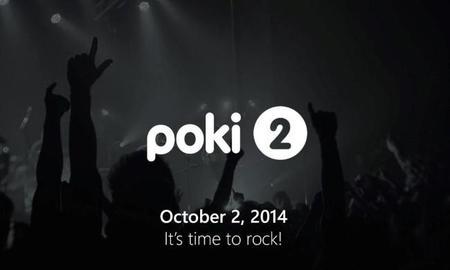 La próxima semana llegará Poki 2, la nueva versión del cliente de Pocket para Windows Phone