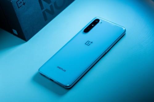 Cazando Gangas: OnePlus Nord a precio de derribo, Xiaomi Redmi 9 rebajadísimo y muchas más ofertas