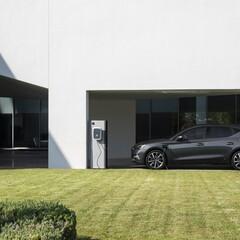 Foto 9 de 81 de la galería seat-leon-e-hybrid-2021 en Motorpasión