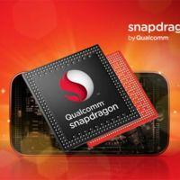 El salto de Qualcomm a 10nm sería con el Snapdragon 830
