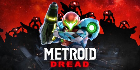 Sorteamos un pack con una copia de Metroid Dread, un mando Pro y una funda de PowerA para la Nintendo Switch