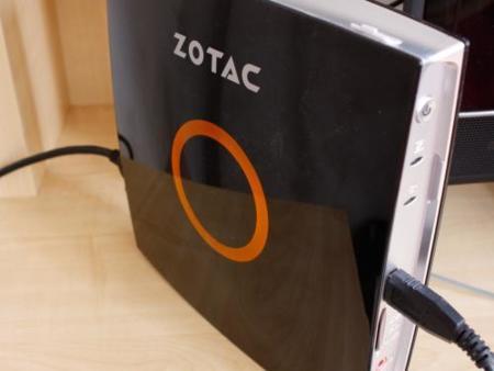 Zotac MAG Circle
