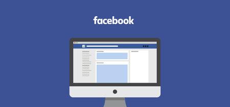 Un bug en Facebook está resucitando aleatoriamente conversaciones de hace años