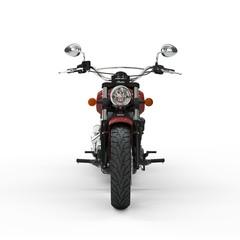 Foto 15 de 34 de la galería indian-scout-2020 en Motorpasion Moto