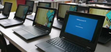 Windows 10 S es limitado y poco a poco se conocen distintos aspectos que no podrán modificarse