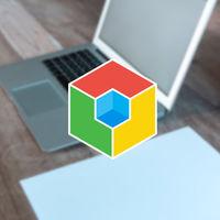 Google Chrome recibirá una nueva función que nos dejará guardar pestañas para leer después