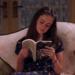 ¿Crisis lectora? Por qué llevas tiempo sin poder leer y amar los libros como antes