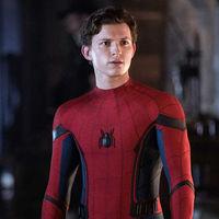 Guerra abierta por el control de Spiderman: qué hay detrás de la disputa entre Disney y Sony