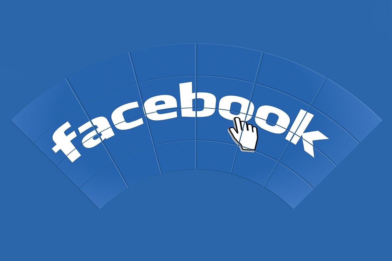 Por qué Facebook debería aprender de la ciencia al tratar con noticias falsas