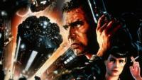 La secuela de Blade Runner va bien encaminada