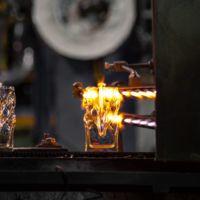 Después de los cosméticos, Louboutin se adentra en el mundo del perfume
