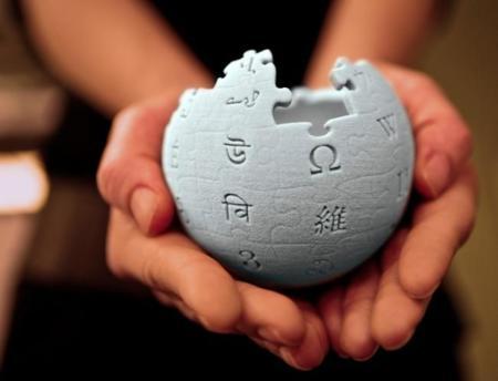 Los artículos de cada año en la Wikipedia, anuarios en toda regla