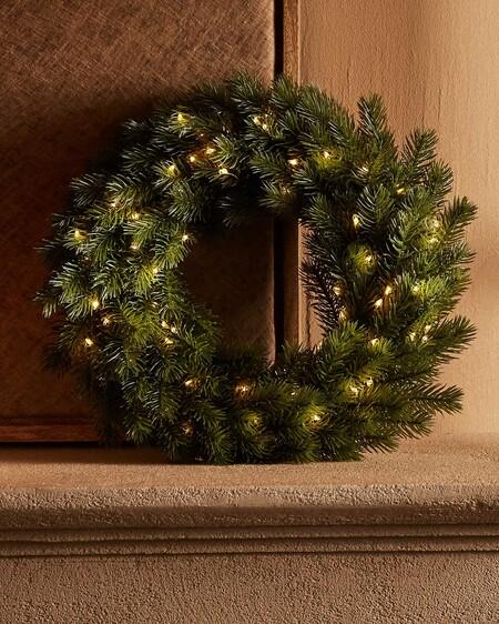 Decorar Puertas Navidad