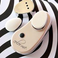 Lanzan un aplicador de maquillaje vibrador, pero ¿es realmente una buena idea?