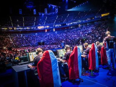 ¿Qué nos aportará la Federación Española de Videojuegos y eSports?