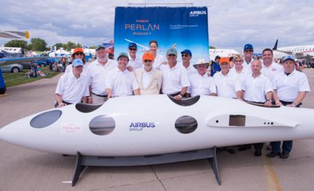 Airbus Pm Team Zps13e8b22e