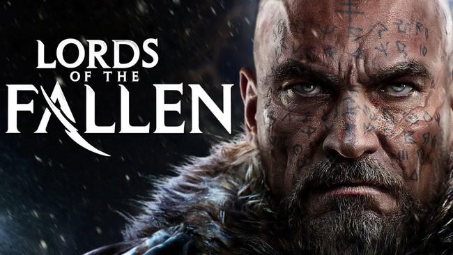 Lords of the Fallen ya está en iOS y Android: combates uno contra uno al estilo de Infinity Blade