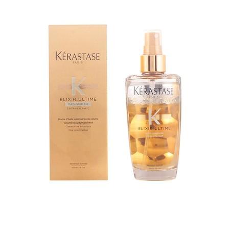 Elixir Ultime de Kérastase