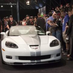 Foto 11 de 12 de la galería 2013-chevrolet-corvette-427-convertible en Motorpasión