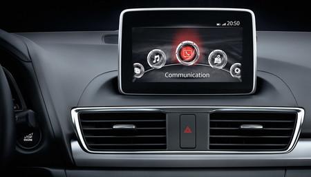 El infotenimiento de tu próximo auto podría funcionar con Linux